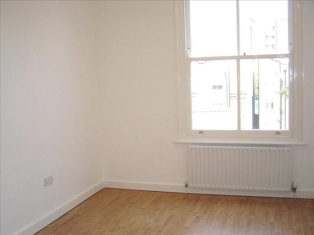 Bed Flats Kentish Town Rent