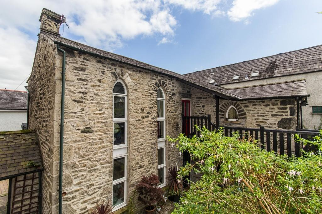 3 Bedrooms Apartment Flat for sale in Highgate, Kendal