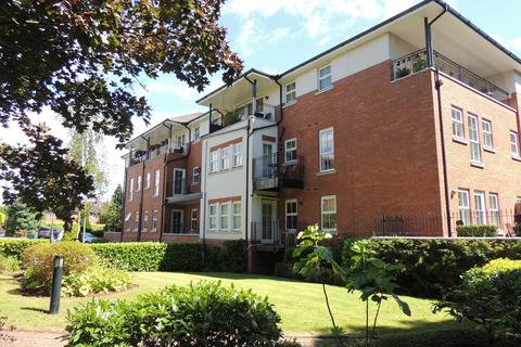 2 bedroom apartment for sale - Warwick Road, Knowle