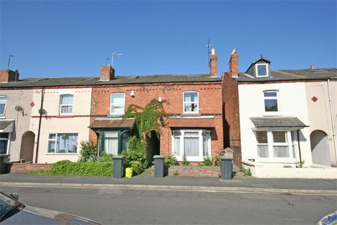 3 bedroom terraced house to rent - Lower Regent Street, Beeston, Nottingham, NG9
