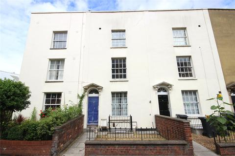1 bedroom apartment to rent - Bath Buildings, Montpelier, Bristol, BS6
