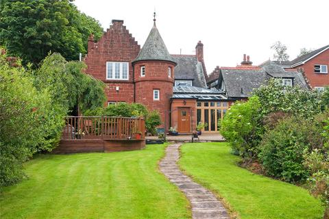 Search houses for sale in skelmorlie and rural onthemarket for 17 eglinton terrace ayr