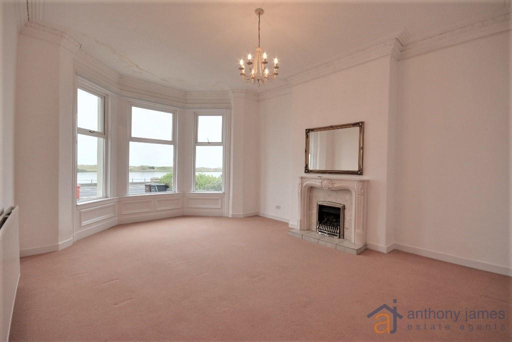 1 Bedroom Apartment Flat for sale in The Promenade, Southport, PR9 0JJ