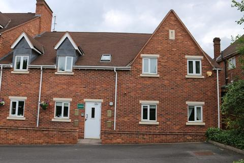 2 bedroom apartment to rent - Yew Tree Lane, Solihull