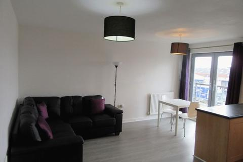 2 bedroom apartment to rent - 2 Bedroom Apartment, Falconwood Way, Manchester