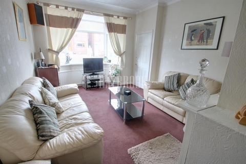 2 bedroom semi-detached house for sale - Lound Road, Handsworth, S9