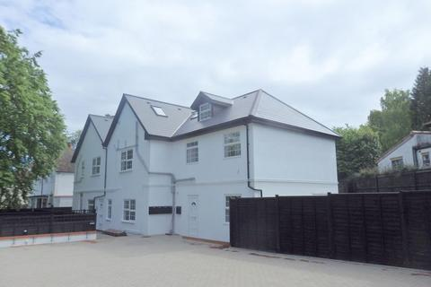 2 bedroom flat to rent - Sutton Lane, Banstead