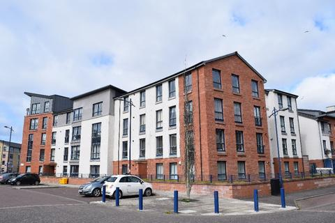 2 bedroom flat to rent - Richmond Park Gardens, Flat 3/2, Oatlands, Glasgow, G5 0HG