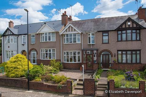 Houses for sale in Coventry | Latest Property | OnTheMarket