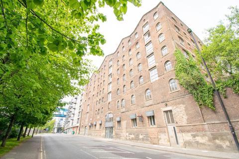 1 bedroom apartment to rent - Hanover Mill, Hanover street, Newcastle Upon Tyne