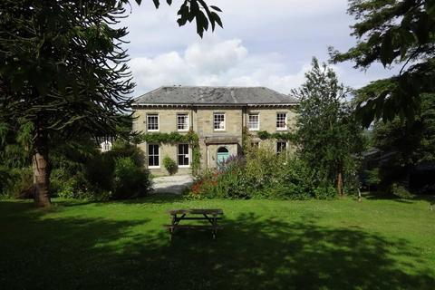 4 bedroom detached house for sale - Ashreigney, Chulmleigh, North Devon, EX18