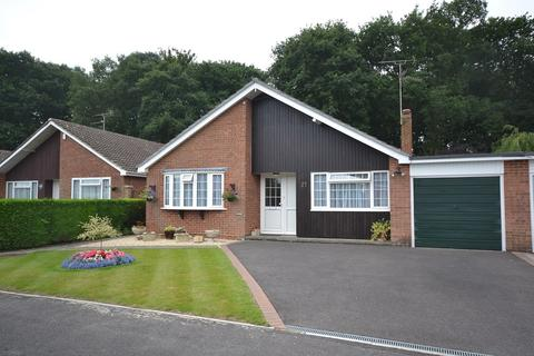 2 bedroom bungalow for sale - Emmer Green