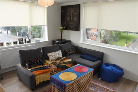 1 bedroom flat for sale - Kirkdale Road, Sydenham, London, SE26 4QD