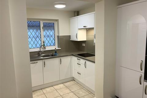 3 bedroom semi-detached house to rent - Woodside Road, Beeston, Nottingham, NG9