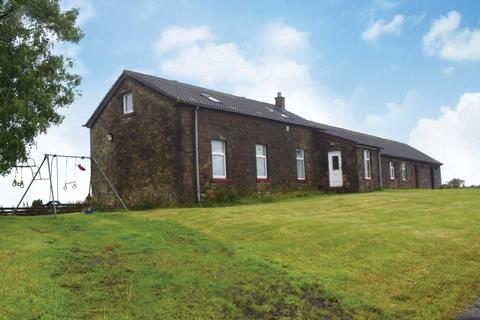 3 bedroom farm house to rent - Limerigg, Slamannan, Falkirk, FK1 3BU
