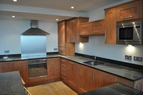 2 bedroom apartment to rent - Murton House, Grainger Street, Newcastle Upon Tyne