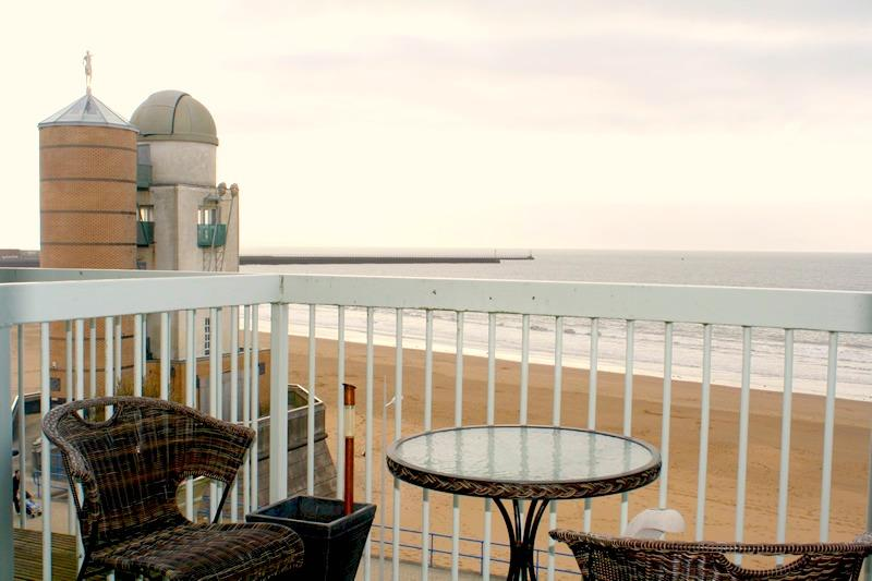 2 Bedrooms Apartment Flat for rent in Goose Island, Marina, Swansea SA1