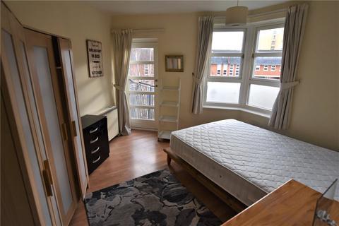1 bedroom flat to rent - Monkton House, London, SE16
