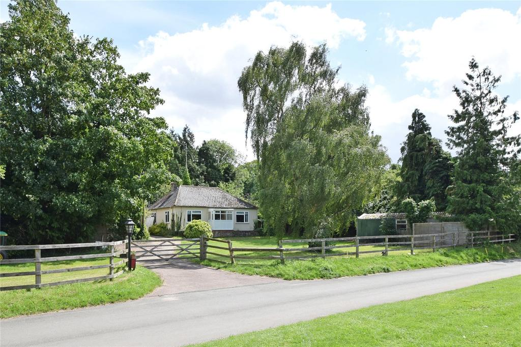 Suffolk Bungalows For Sale Part - 28: Image 1 Of 9: Picture No. 08