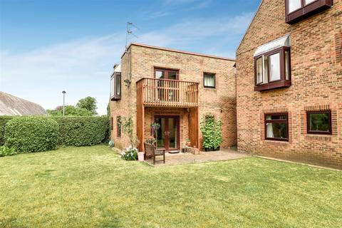 1 bedroom retirement property for sale - Barton Lane, Headington, Oxford