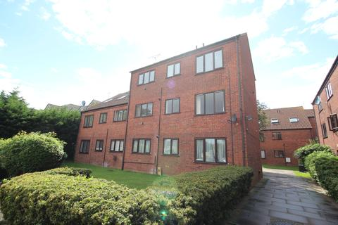 1 bedroom apartment to rent - Chillworth Gate, Silverfield, Broxbourne EN10