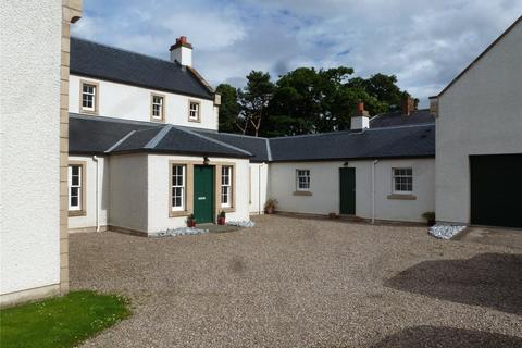 5 bedroom detached house to rent - Bridgeton Mains, Orton, Fochabers, Moray, IV32