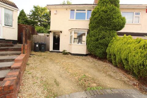 3 bedroom semi-detached house for sale - Villette Grove, Birmingham
