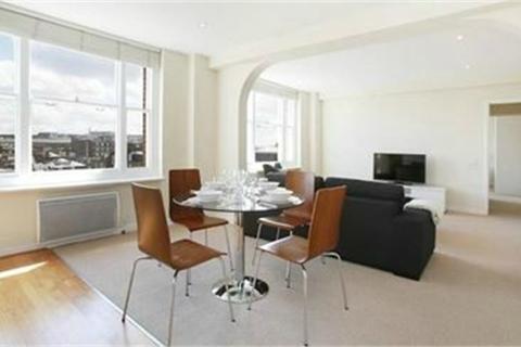 1 bedroom flat - Hill Street, London