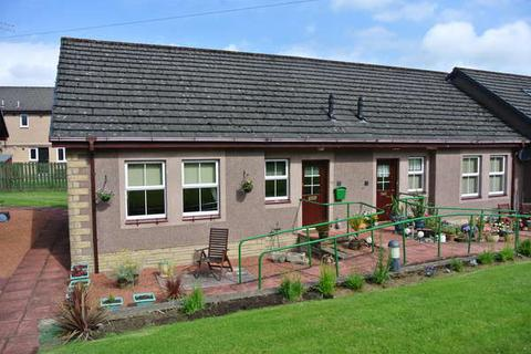 Houses for sale in strathaven latest property onthemarket for Cottages and bungalows for sale