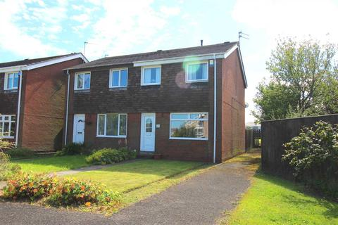 search  bed houses to rent in northumberland  onthemarket, Bedroom designs