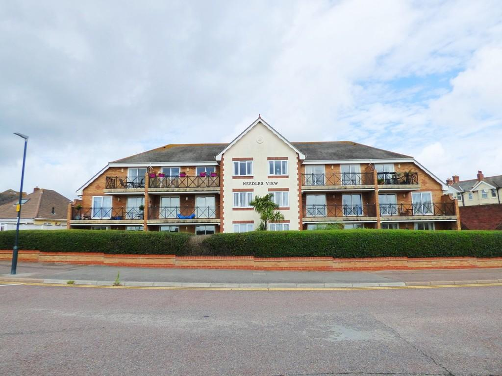 1 Bedroom Apartment Flat for sale in SOUTHBOURNE