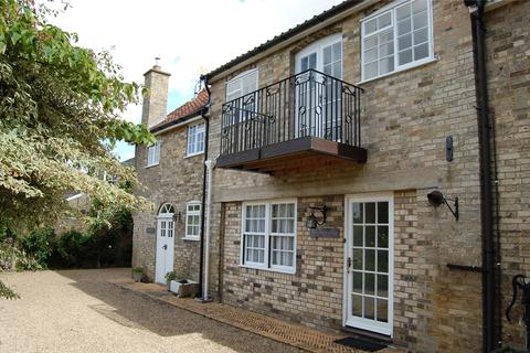 1 bedroom apartment to rent - Green Hill, Woolpit, Bury St Edmunds, Suffolk, IP30