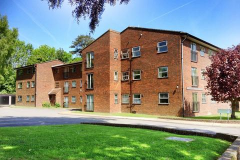 2 bedroom block of apartments to rent - Crownpoint House, Hassocks