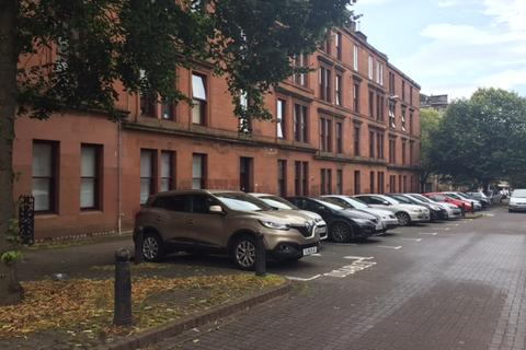4 bedroom flat to rent - Stewartville Street, Partick, Glasgow