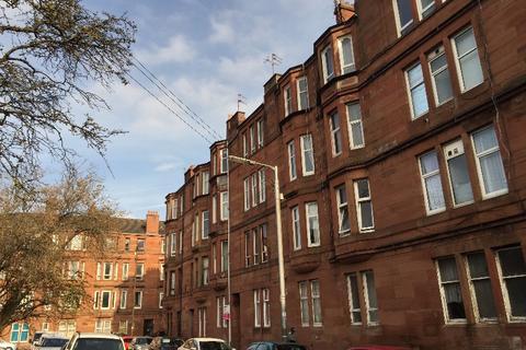 1 bedroom flat to rent - Chapman Street, Govanhill, Glasgow