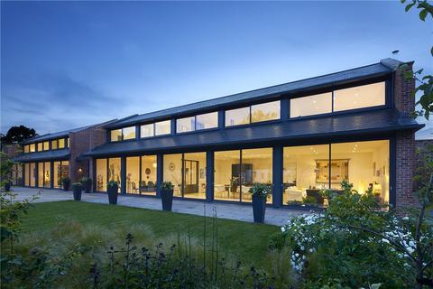 7 bedroom detached house for sale - Westonbirt, Tetbury, Gloucestershire, GL8