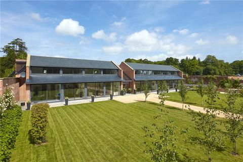 7 bedroom detached house for sale - Westonbirt, Tetbury, Gloucestershire, GL8