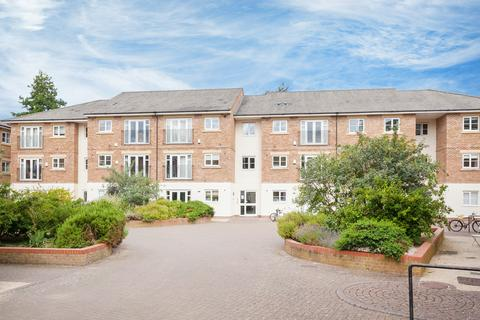 2 bedroom flat to rent - Grandpont Place, Longford Close, Oxford