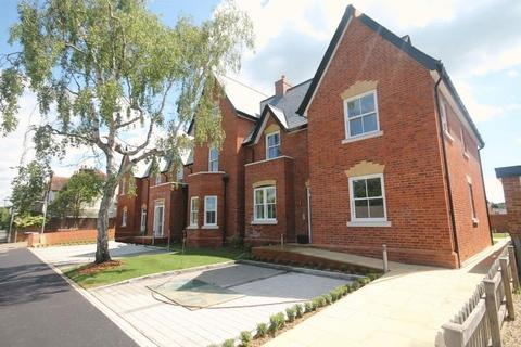 Flats To Rent In Mole Valley Latest Apartments Onthemarket