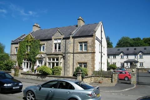 Latest Property Sale In Corbridge