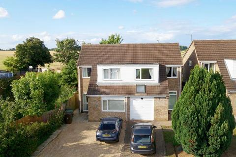 3 bedroom semi-detached house for sale - Thame, Oxfordshire