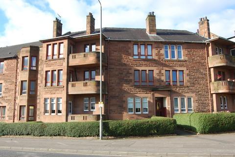 3 bedroom flat to rent - Bearsden Road, 1/2, Glasgow, Glasgow, G13 1BS