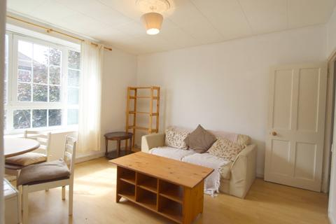 2 bedroom apartment to rent - Eastwell House Weston Street,  Borough, SE1