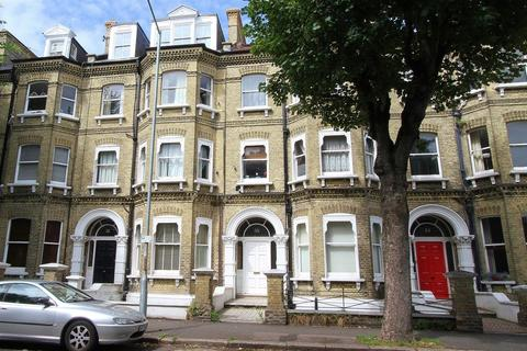 2 bedroom flat for sale - Cromwell Road