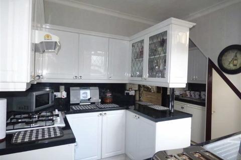2 bedroom terraced house for sale - Strathcona Villas, Hull, East Yorkshire, HU9