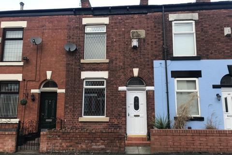 2 bedroom terraced house to rent - Cross Lane, Gorton