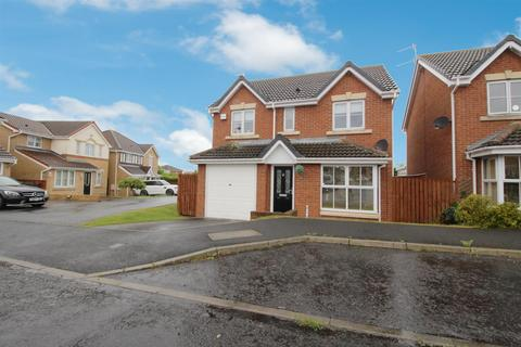 search  bed houses for sale in north tyneside  onthemarket, Bedroom designs