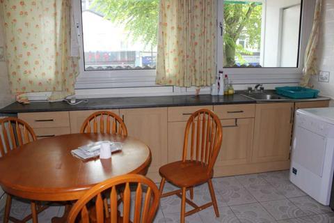 3 bedroom maisonette for sale - Lower Road, Osprey Estate, Surrey Quays, London, SE16 2LW