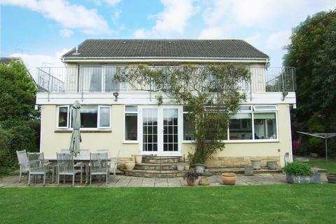 4 bedroom detached house for sale - Lane End Close, Instow, Bideford, Devon, EX39