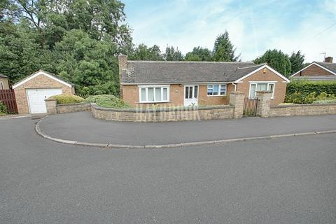 2 bedroom bungalow for sale - Blackstock Close, Gleadless Valley, S14